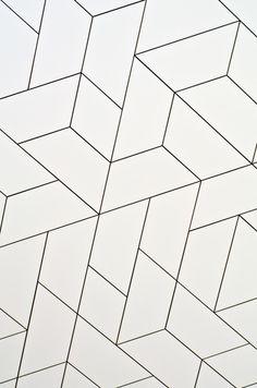 Tiles //