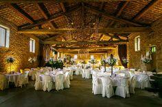 Château de Saint Trys à ANSE (69480) : Location de salle de mariage salle de reception - 1001Salles