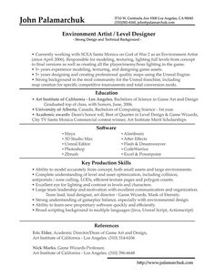 Professional Resume Proofreading Sites For Mba  Experts Opinions