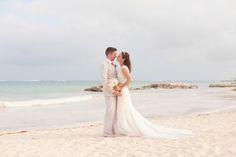 wedding photography punta cana ambrogetti ameztoy Sanctuary Cap Cana by Alsol-61