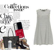 Dale un toque boho-chic a tu look y vive la diversidad de la moda.  1.- Perfume 212 Carolina Herrera http://fashion.linio.com.mx/a/ch212