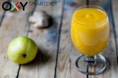 #fitsnack #owocowy #przekąska #fit #motywacja #odchudzanie #dietaoxy #dieta #motywacja