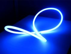 What s the use of led tape lighting lighting
