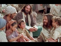 The story of the birth, life, death, and resurrection of the Lord Jesus Christ is the greatest ever told. The Life of Jesus Christ Bible Videos will provide you and your family a new and meaningful way to learn about Jesus Christ. Life Of Jesus Christ, Jesus Lives, Jesus Faith, Michael Jackson, Mormon Channel, Come Unto Me, Pictures Of Christ, Jesus Cristo, The Kingdom Of God