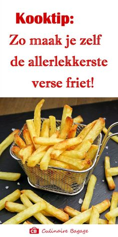 Healthy Slow Cooker, Healthy Crockpot Recipes, Bistro Food, Dutch Recipes, Food Platters, Lunch Snacks, Easy Healthy Breakfast, Family Meals, Food Inspiration