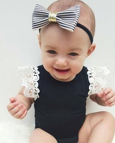 Ohhhhhhh my goodness!! I mean... Have you ever!!?? This very simple but stylish outfit is so so adorable!!. . . .  #babyshop #babyboutique #babybodysuit #babybodysuits #cuteoutfit #girlsclothes #babystyle the #babystyle #babystylista #onesie #wings #babyfashion #babybirthday #cuteoutfit #smallbizaustralia #handmade #aussiebrandreps #trendykids_official #toddleroutfit #toddler #toddlermom #mumlife #motherhood #mumsofinstagram #instakids #instababy #babygirl #stylishkids #fashi