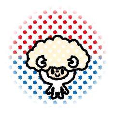 9月12日(月)~9月18日(日)の牡羊座の運勢 | しいたけ占い | 占い | VOGUE GIRL