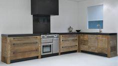 Buitenkeuken-Hout-RestyleXL-keukens-buitenkeukens