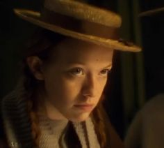 Anne with an E Diana Barry, Lucas Jade Zumann, Song Qoutes, Amybeth Mcnulty, Gilbert And Anne, Anne White, Gilbert Blythe, Aesthetic Songs, Anne With An E