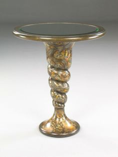 BAR TABLE, FABIANI, 89DX108H - Marco Polo - Antiques online -