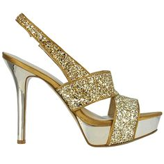 Nine West for Town Shoes - #118882062 - $135.00