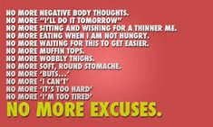 No more excuses!  weightlossmotivationvideoforwomen#weightlossmotivationforwomen#weightlossmotivationforteenagersweightlossmotivationbeforeandafter#weightlossmotivationvideo#weightlossmotivationmusic#weightlossmotivation2015#weightlossmotivationalspeaker#weightlossmotivationtips#weightlossgreenstoretea#weightlossgreenstoretea#greenstoretea