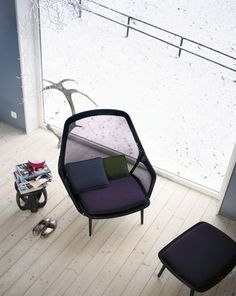 slow chair Bouroullec - חיפוש ב-Google
