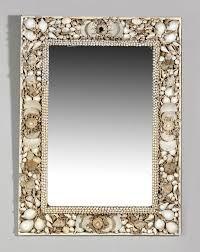 Resultado de imagen para espejos decorados para navidad for Espejos con marcos decorados