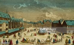 18th century germany images - Google Search