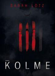 lataa / download KOLME epub mobi fb2 pdf – E-kirjasto
