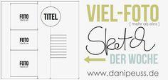 #dpSketchDerWoche vom 30.1.2014 von www.danipeuss.de