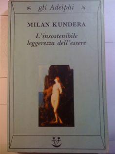 Milan Kundera ♥ (MP)