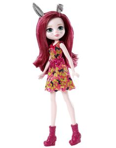 Ever After High Dragon Games Harelow Doll http://thedollprincess.com/shop/ever-after-high-dragon-games-harelow-doll/