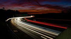"""Bis 31. Jänner 2020 ist die alte Jahresvignette 2019 noch gültig - spätestens dann, benötigst du die neue Vignette 2020.  * Wir führen die klassische """"Klebe-Vignette"""" oder die digitale Vignette (diese ist bei uns sofort gültig).  Wir freuen uns auf deinen Besuch bei uns im Fachgeschäft, und wünschen dir eine gute und sichere Fahrt mit den neuen Autobahn-Vignetten 2020!  #Vignette #Pickerl #Autobahnmaut #Asfinag #obereder"""
