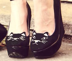 for the crazy cat lady in some of us