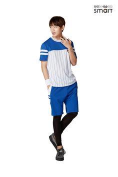 V ( Taehyung ) Hoseok, Seokjin, Namjoon, Jungkook V, Kim Taehyung, Bts Bangtan Boy, Taehyung 2017, Bts School, Smart School