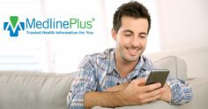 Pantothenic acid (Vitamin B5): MedlinePlus Supplements