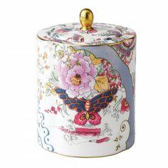 Butterfly Bloom Tea Caddy Bxd 0437100 (1)