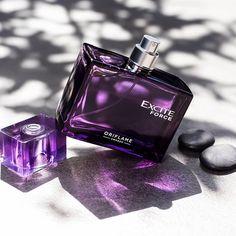 Perfume Bottles, Armenia, Guns, Instagram, Beauty, Home, Fragrance, Men, Business