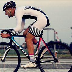 all things cycling | by @wtfkits: Ohai @acht_supply November 22, 2015...