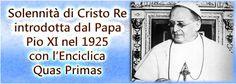 09-cristo-re_5633d051ae0d3.jpg (948×340)