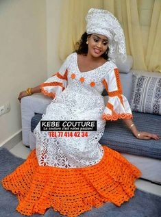African Lace, African Wear, African Women, African Dress, Afro Style, Africa Fashion, African Design, African Fashion Dresses, African Beauty
