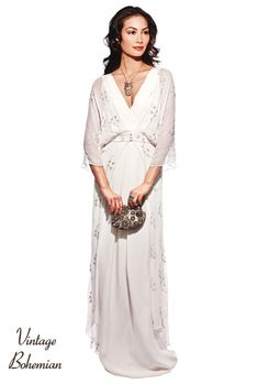 J-crew-wedding-dress-bohemian-bridal-gowns-vintage-chic-2011-wedding-styles-boho-brides.original