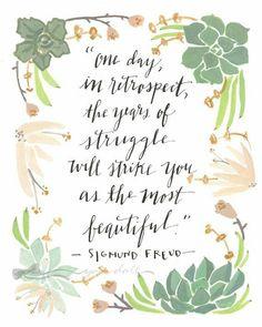 Hope so :)