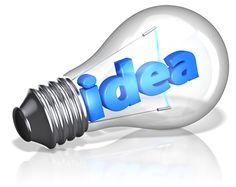 Masz pomysł na biznes w internecie a nie wiesz jak zacząć ? Skontaktuj się z nami.  http://www.vianetgroup.pl/kontakt.html