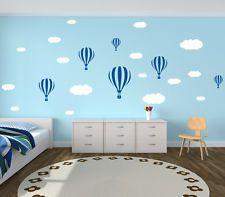 cute on dark blue wall?
