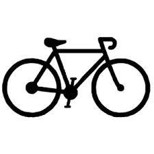 Resultado de imagen de bicicletas dibujos