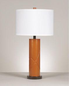 L307164T By Ashley Furniture In Winnipeg MB