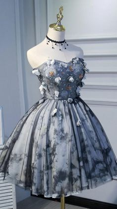 Mini Prom Dresses, Dresses For Teens, Flower Dresses, Short Dresses, Bridesmaid Dresses, Formal Dresses, Mothers Dresses, Fall Dresses, Bridal Dresses