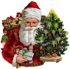 Image result for victorian christmas