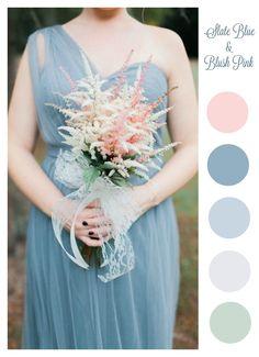 0d103941d90f https   www.pinterest.com gardenofdaisies wedding-flower-