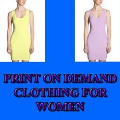This is just the tip of the iceberg for women who loves to wear fancy dresses and leggings in plain colors, as well as others with some art on it as well. Look no further than below link. Click on it and enjoy. Women's Leggings, Online Printing, High Neck Dress, Fancy, Colors, Unique, Link, Prints, Clothing