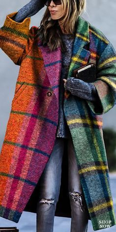 Winter Fashion Looks, Winter Fashion Outfits, Look Fashion, Autumn Fashion, Womens Fashion, Estilo Fashion, Ideias Fashion, Mode Outfits, Stylish Outfits
