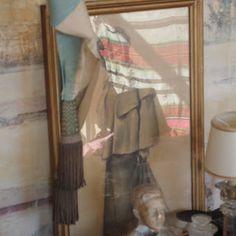 TOMAS COLAÇO HOME - MUDANÇAS: Janeiro 2011