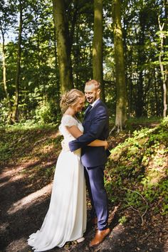 #photographie #photography #afterday #forêt #nature #famille #couple #newwork #pictureoftheday #manon #debeurme #photographe #photographer #nord #lille #professionnelle Manon, Couple Photos, Couples, Wedding Dresses, Nature, Drill Bit, Photography, Couple Shots, Bride Dresses