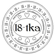 18-tka Exploding Boxes, Kirigami, Digital Stamps, Kids And Parenting, Quilling, Cardmaking, Diy And Crafts, 18th, Cross Stitch