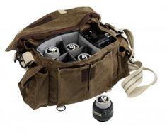 Custom Rear Nikon Lens Caps