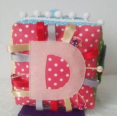 DE TOATE...: Cub senzorial 4 Cubs, Diaper Bag, Projects, Blog, Log Projects, Blue Prints, Bear Cubs, Diaper Bags, Mothers Bag