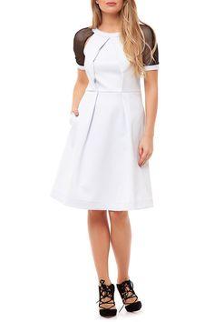 Платье Gloss - Купить платье, платье купить магазин #Платье