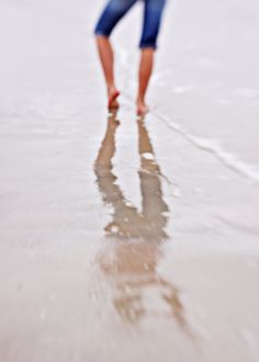 sand and sea  #clickaway #clickin-moms